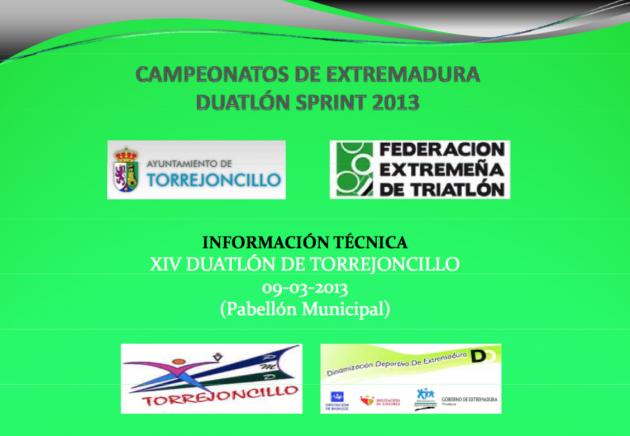 InfTec_DuatlonTorrejoncillo2013