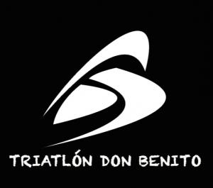 A.D. Triatlón Don Benito