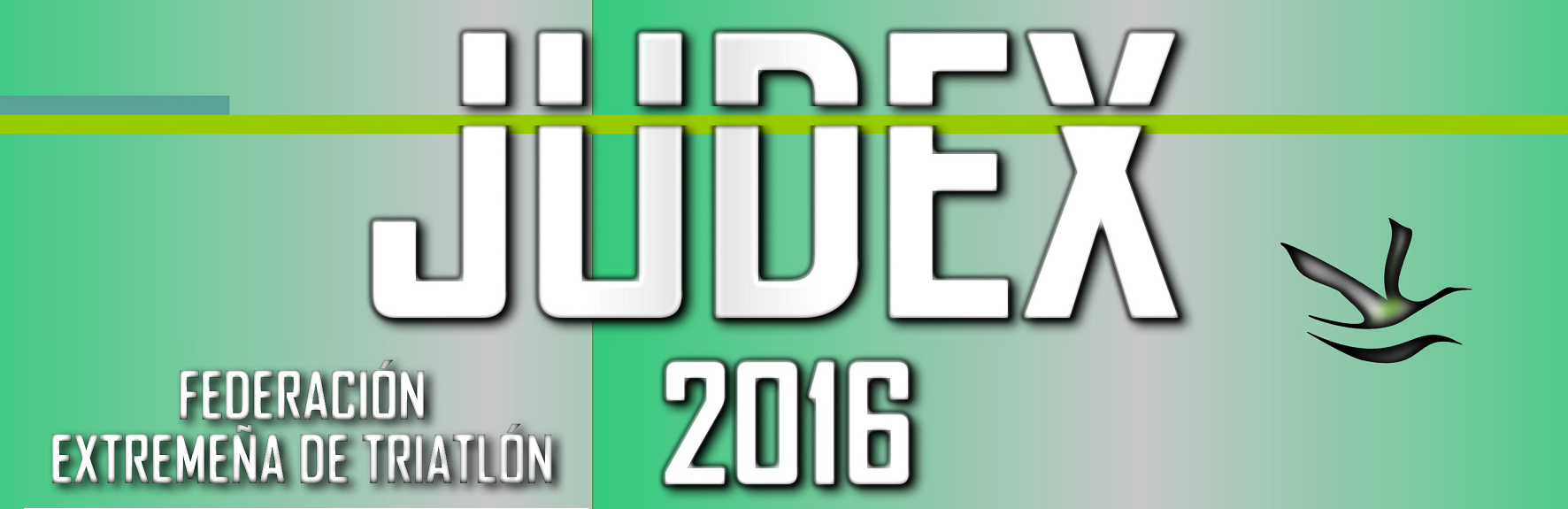Liga Judex Triatlón 2016