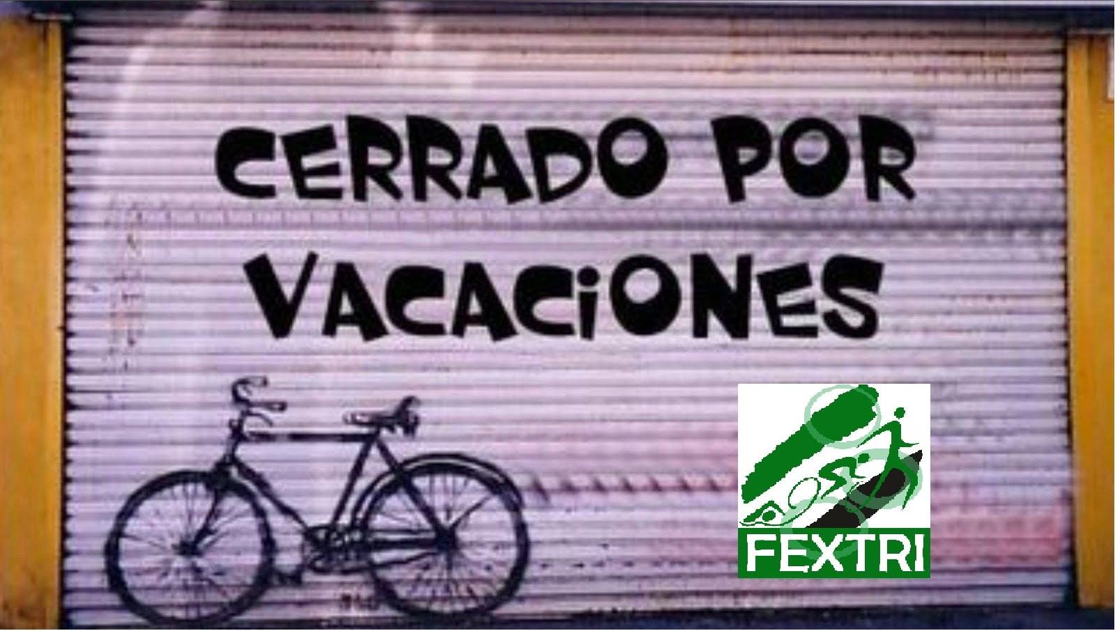 Cerrado por vacaciones fextri 1 thecheapjerseys Choice Image