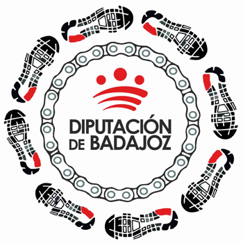 Copa Diputacion Badajoz DuCros
