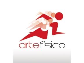 http://adartefisico.blogspot.com.es/