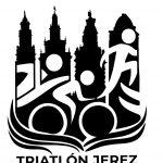 Triatlón Jerez