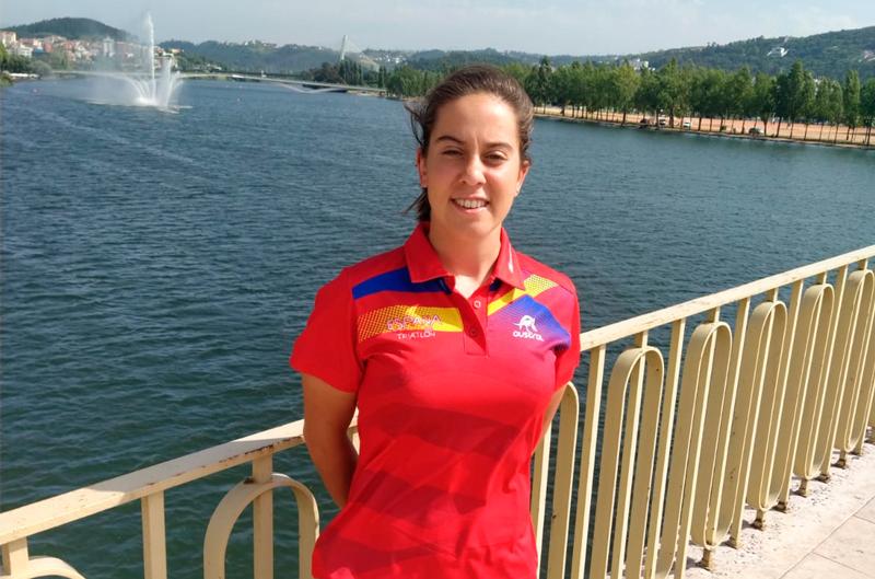 Marta Reguero Coimbra